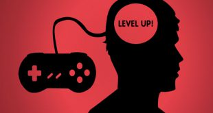 Effect-of-Video-Games-on-Brain-Shakhes